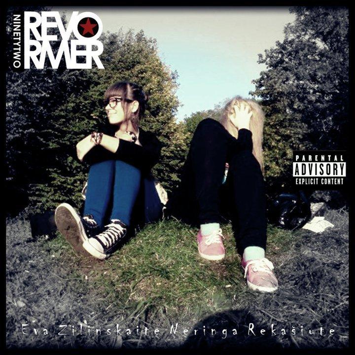 Revormer 92 Tour Dates
