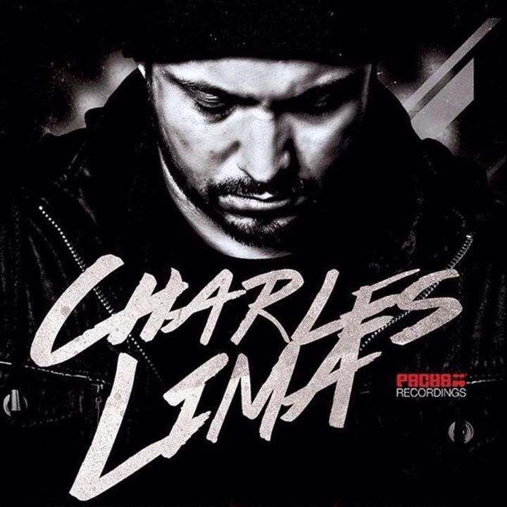 DJ Charles Lima Tour Dates
