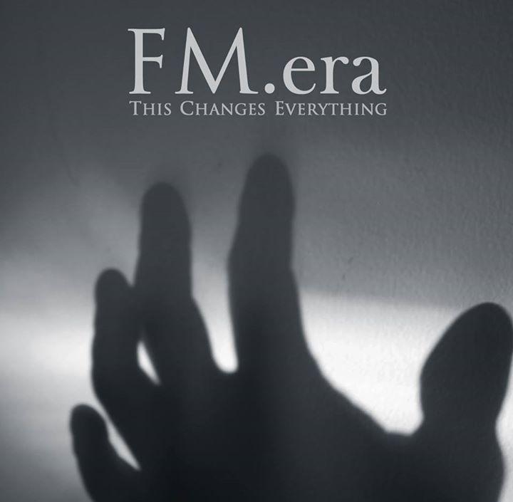FMera Tour Dates