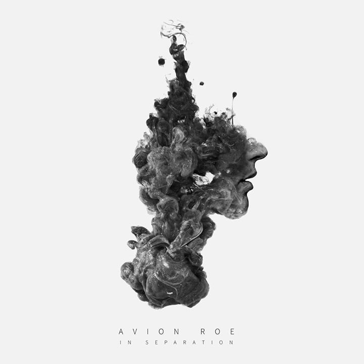 Avion Roe @ Baltimore Soundstage - Baltimore, MD
