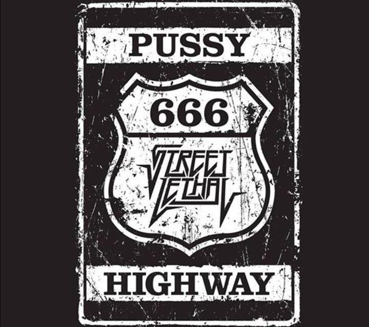 Street Lethal Tour Dates