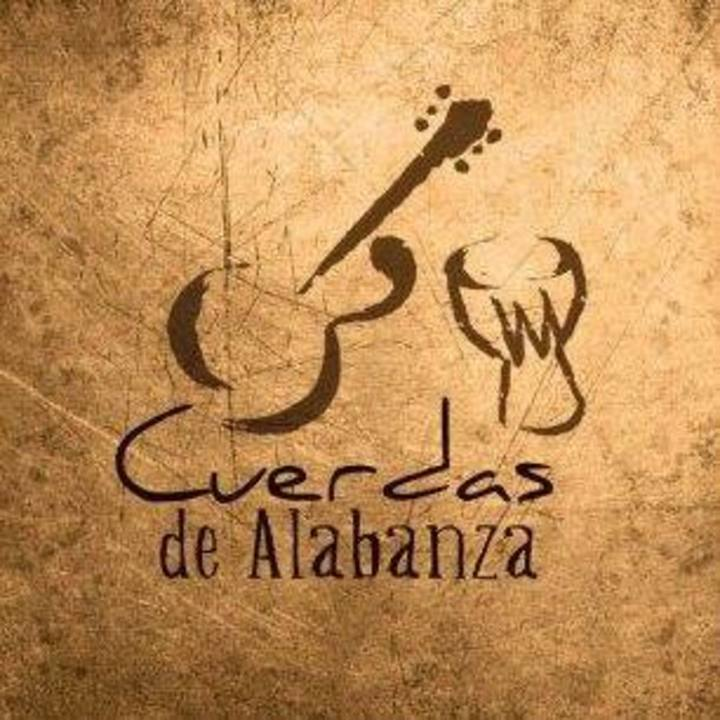 Cuerdas de Alabanza Tour Dates