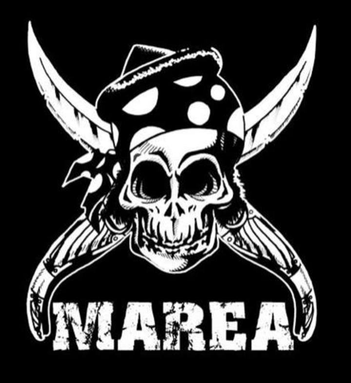 Los Marea Tour Dates