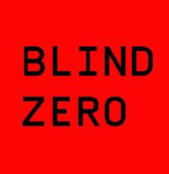 Blind Zero Tour Dates