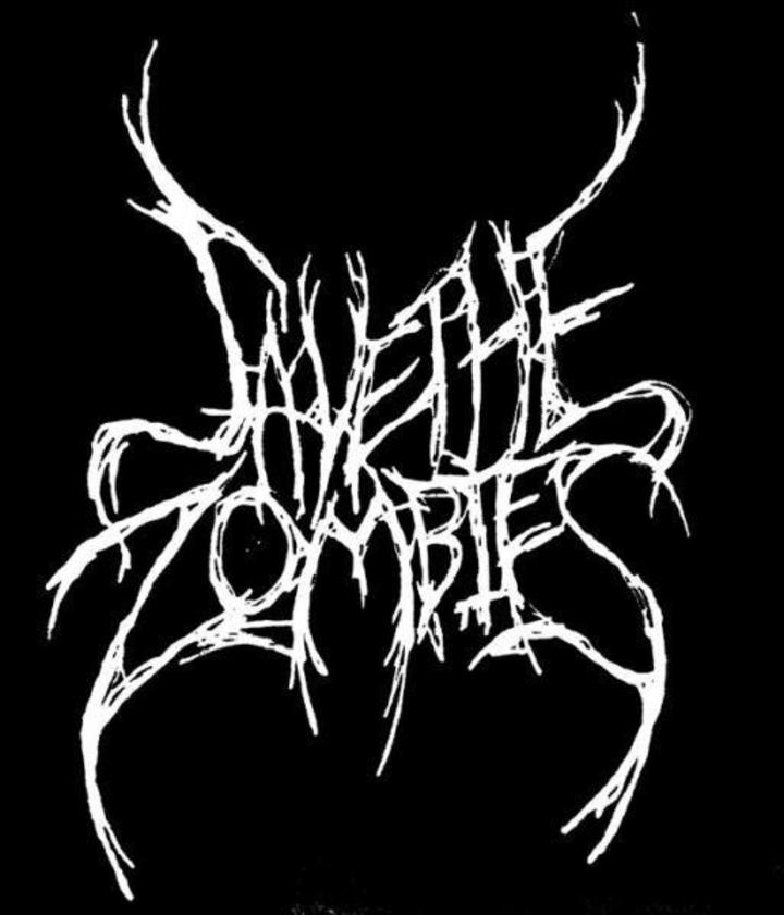 Save The Zombies Band Tour Dates