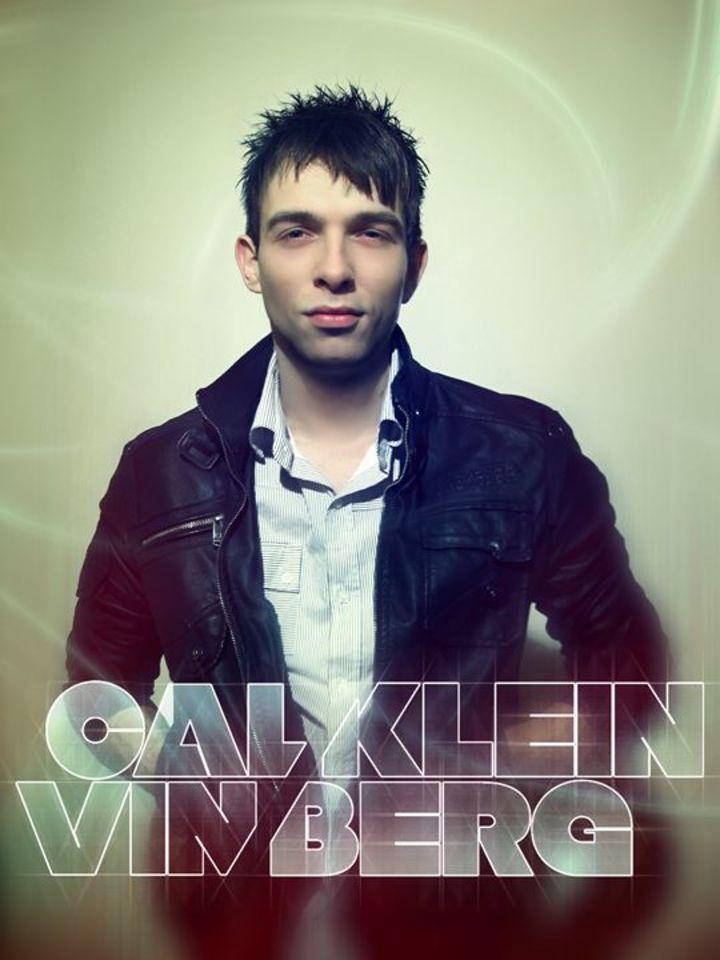 Calvin Kleinberg Tour Dates