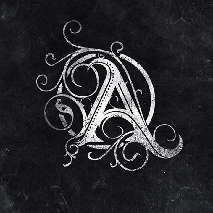 Acrasia Tour Dates
