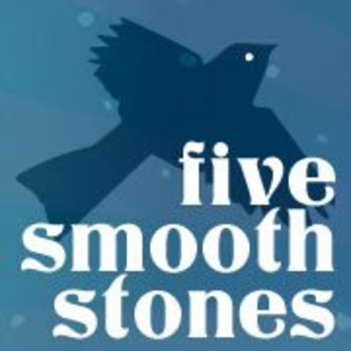 Five Smooth Stones Tour Dates
