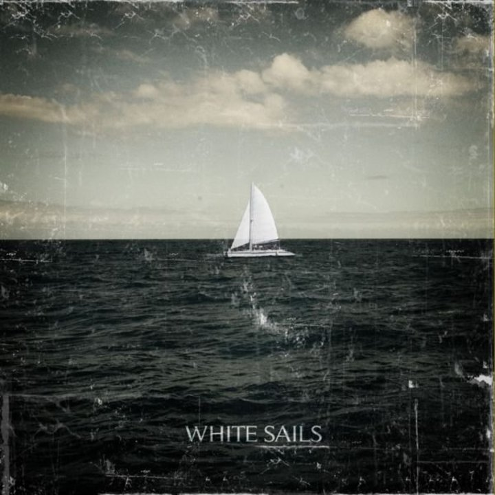 WHITE SAILS Tour Dates