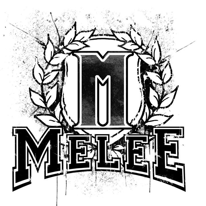 Melee Tour Dates