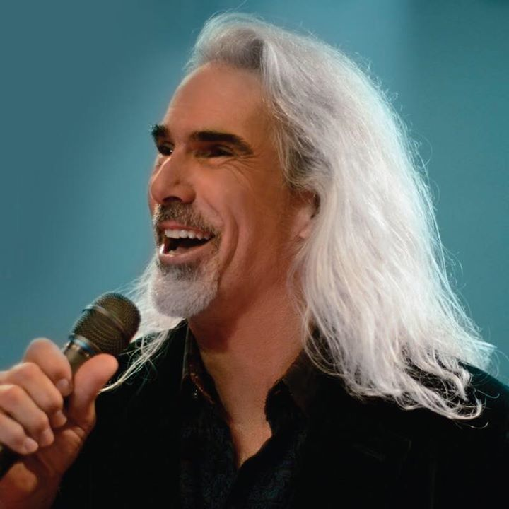 Guy Penrod @ Cool Spring Baptist Church Worship Center - Mechanicsville, VA