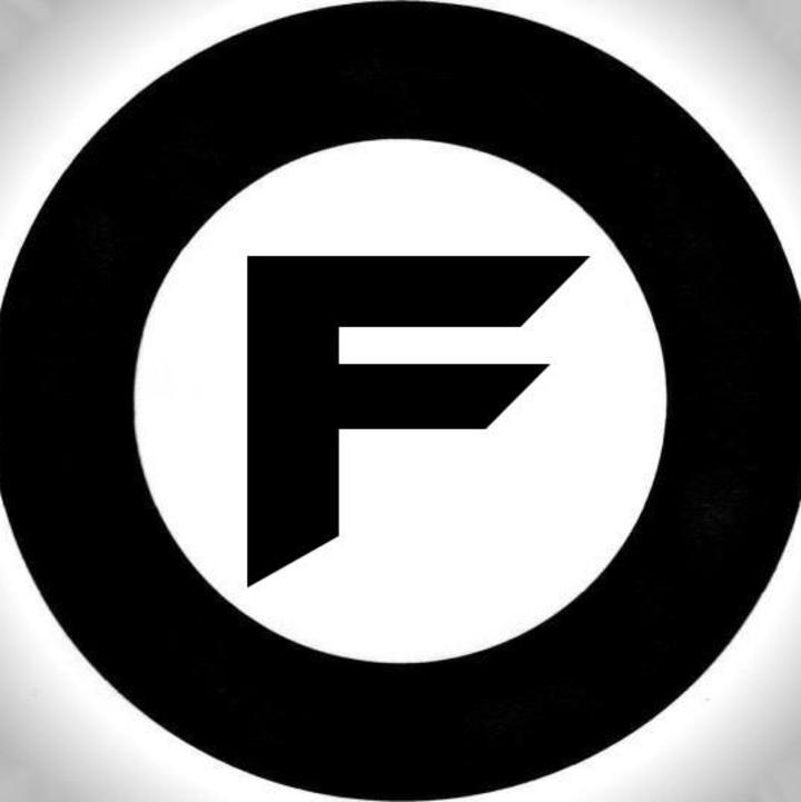 Fulcrum Tour Dates