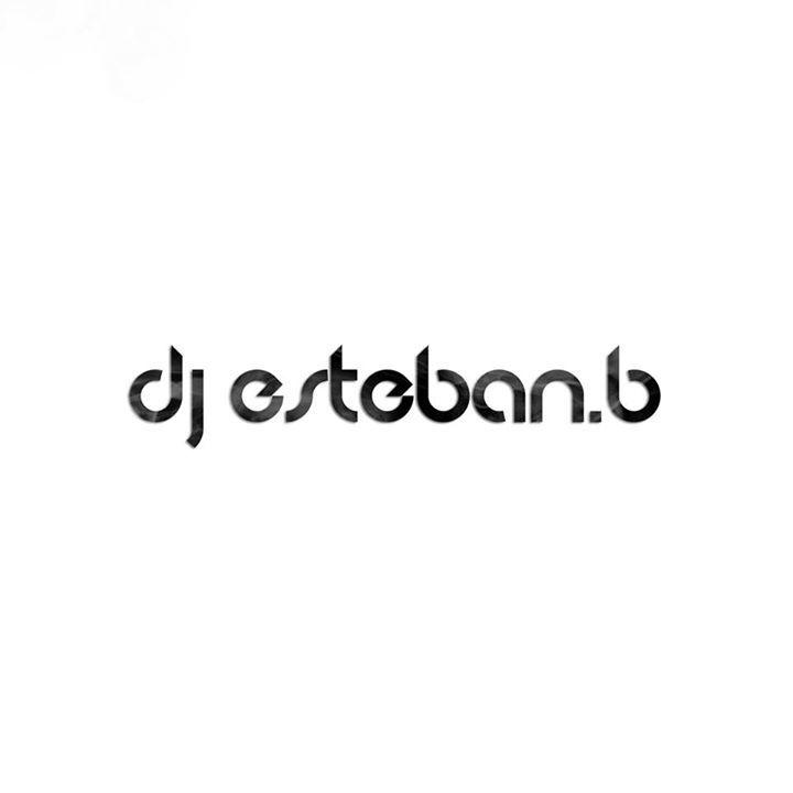 DJ Esteban.B Tour Dates