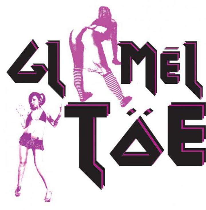 GLAMel Töe Tour Dates