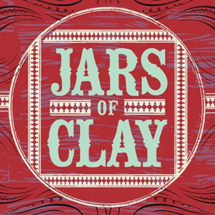 Jars of Clay Tour Dates