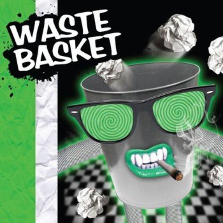 WASTE BASKET Tour Dates