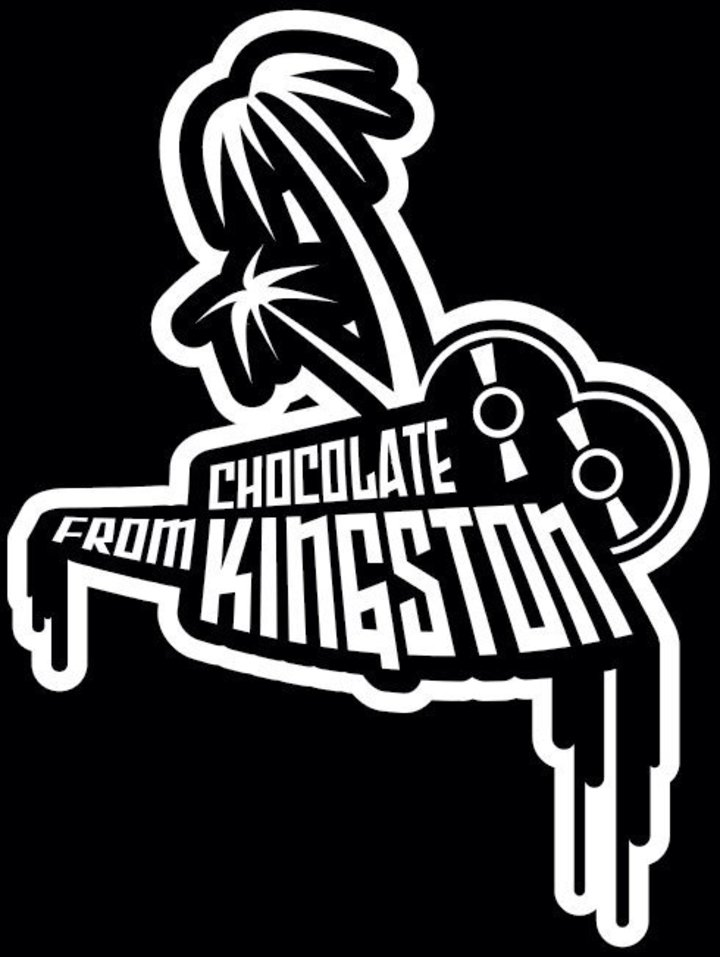 Chocolate From Kingston Tour Dates