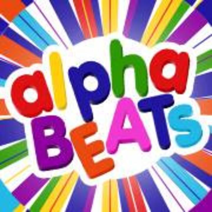 AlphaBEATs Tour Dates