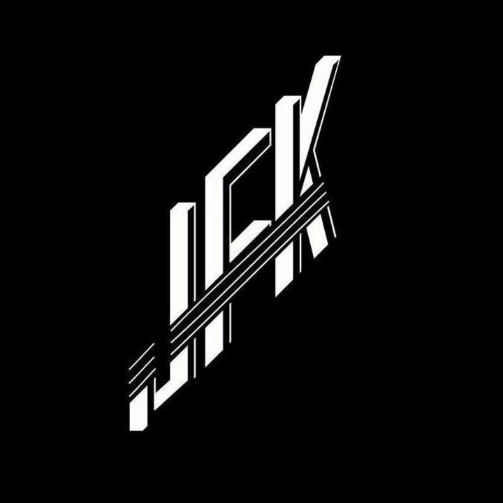 J.F.K Tour Dates