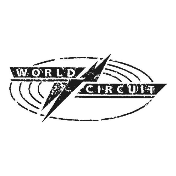 World Circuit Records Tour Dates