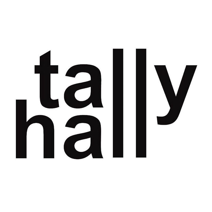 Tally Hall Tour Dates