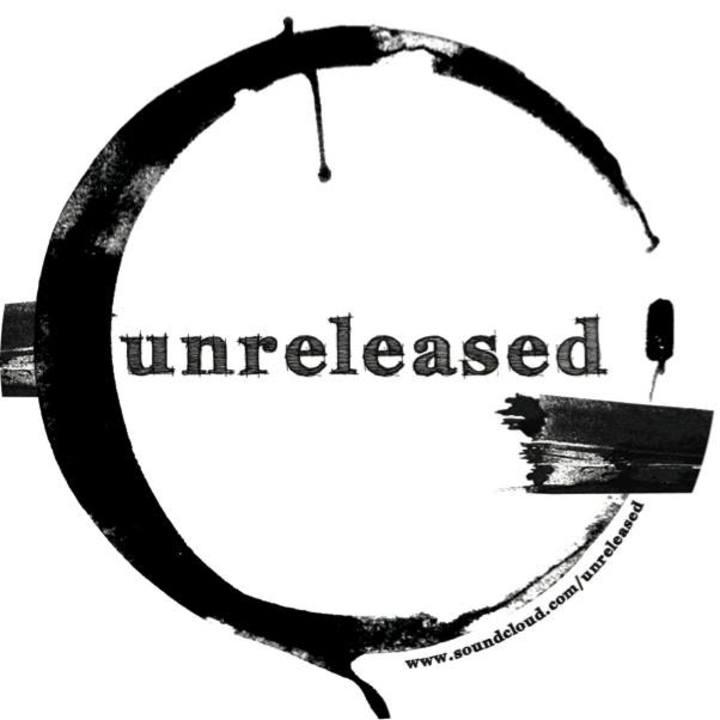 Unreleased Tour Dates