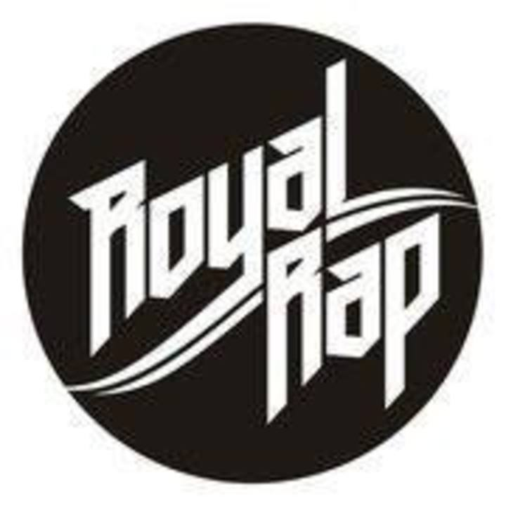 Royal Rap Tour Dates