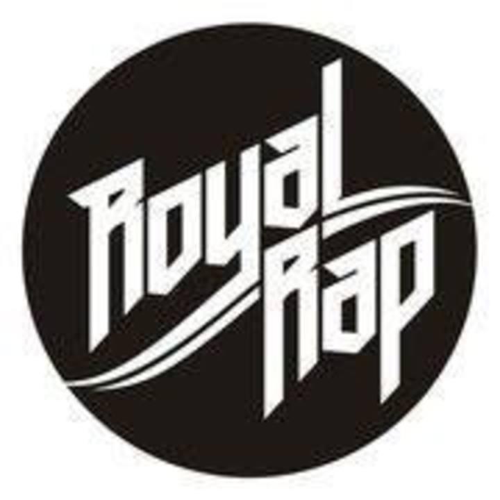 Royal Rap Tour Dates