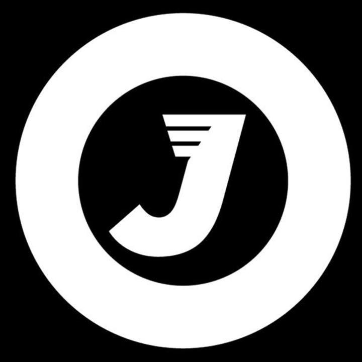 Jumbo Tour Dates