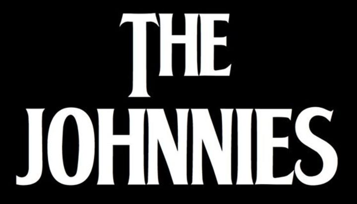 The Johnnies Tour Dates