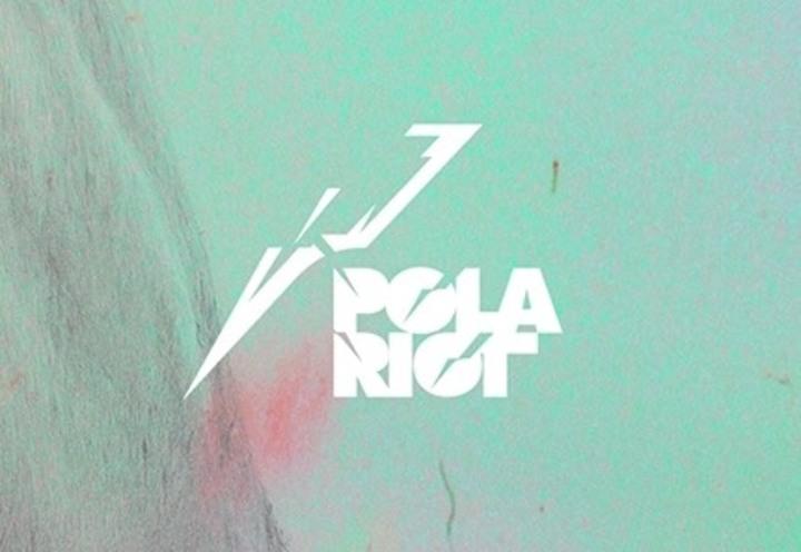 Pola-Riot Tour Dates