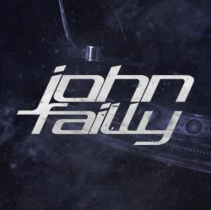 John Failly @ Netuno | John & Friends - Angra Dos Reis, Brazil