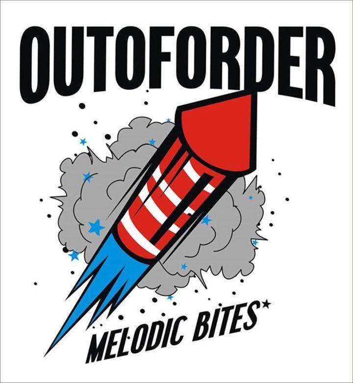 Outoforder Cianjur Punx Tour Dates