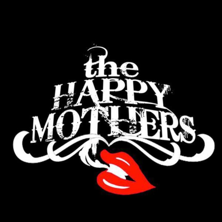 The Happy Mothers Tour Dates