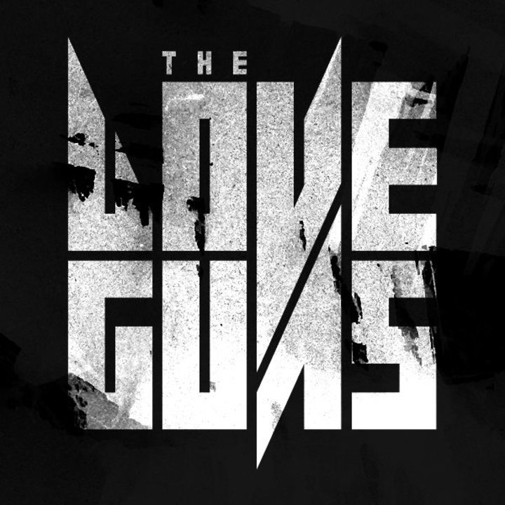 The Love Guns Tour Dates