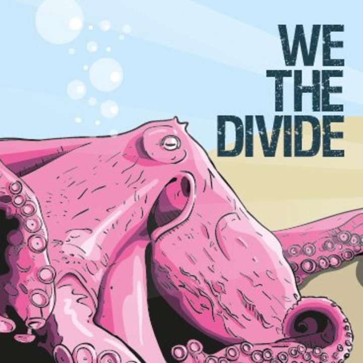 WE THE DIVIDE Tour Dates
