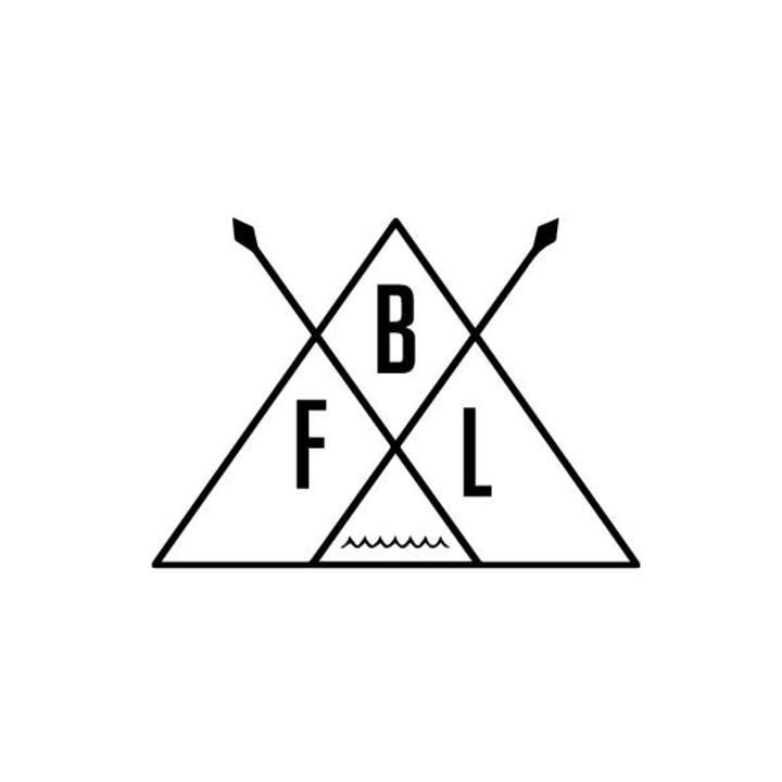 FBL Tour Dates