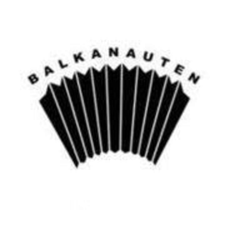 Balkanauten Tour Dates