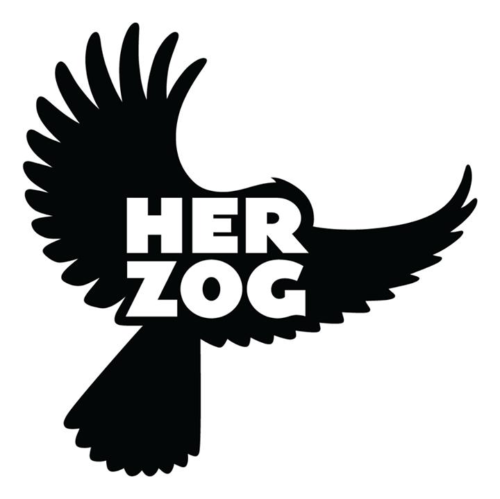 Simon Herzog Tour Dates