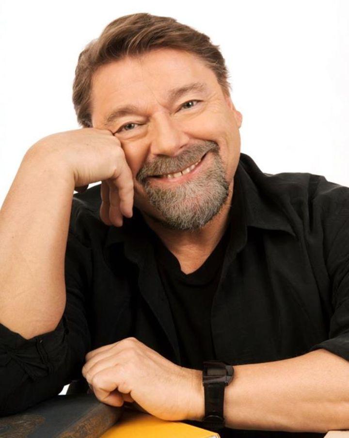 Jürgen von der Lippe Tour Dates