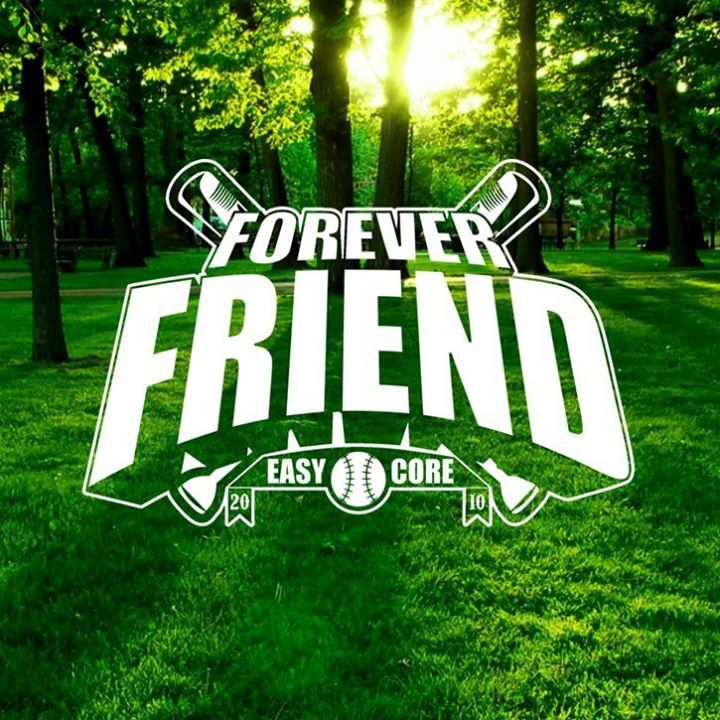 Forever Friends Tour Dates