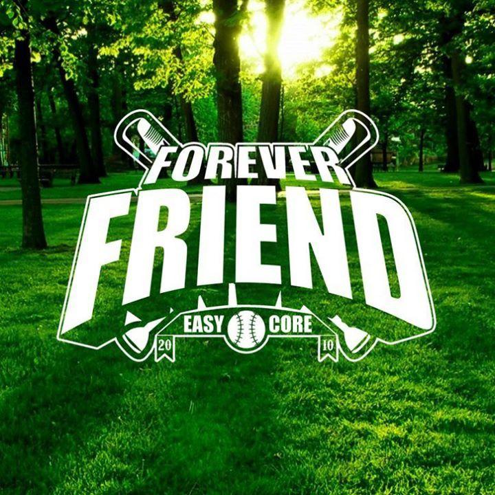 Forever Friends Tour Dates