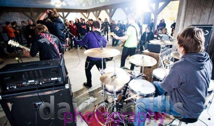 Oblivion Oasis Tour Dates
