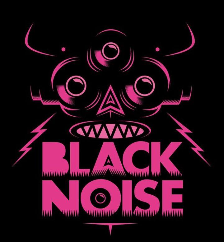 Black Noise Tour Dates