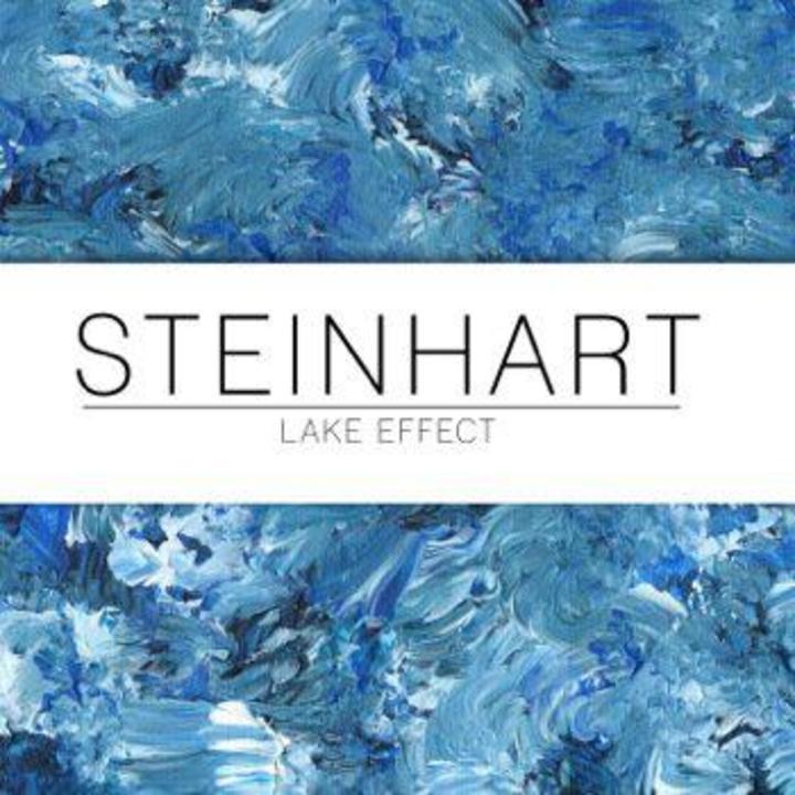 Steinhart Tour Dates