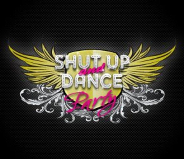SHUT UP & DANCE RADIO SHOW Tour Dates