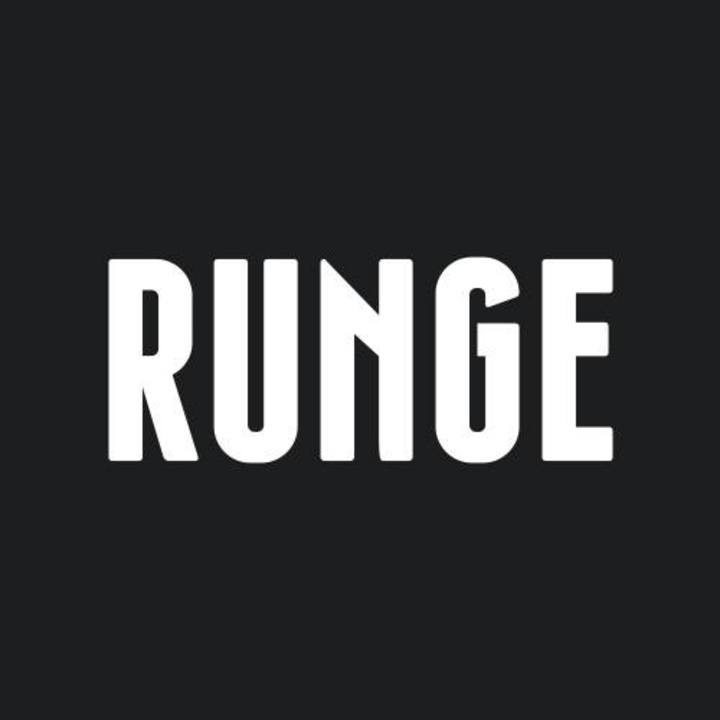 Runge Tour Dates