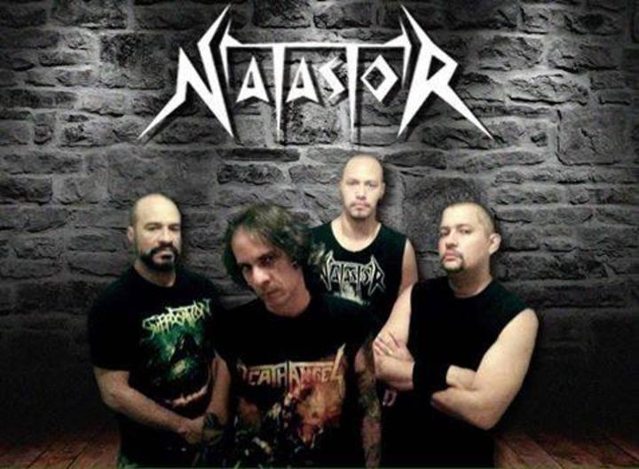 Natastor Tour Dates