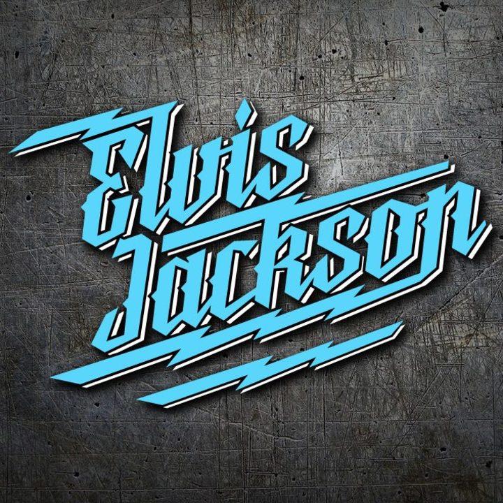 Elvis Jackson Tour Dates