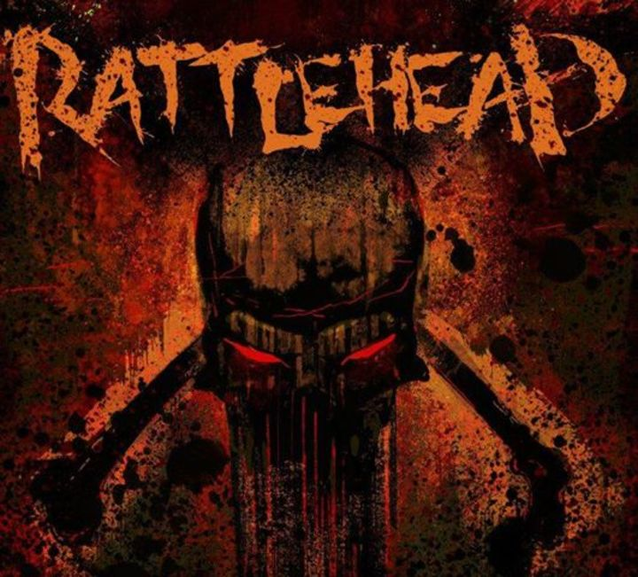 Rattlehead Tour Dates